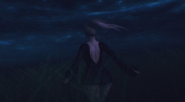 -My Escape-