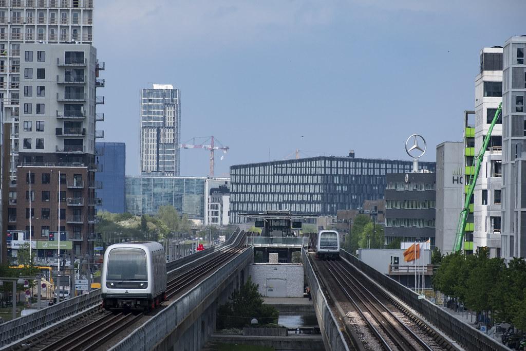 20210602 Metro Orestad_02