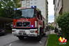 2021.06.07 - Rauchentwicklung im Gebäude - Drauweg-2.jpg