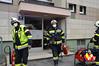 2021.06.07 - Rauchentwicklung im Gebäude - Drauweg-4.jpg