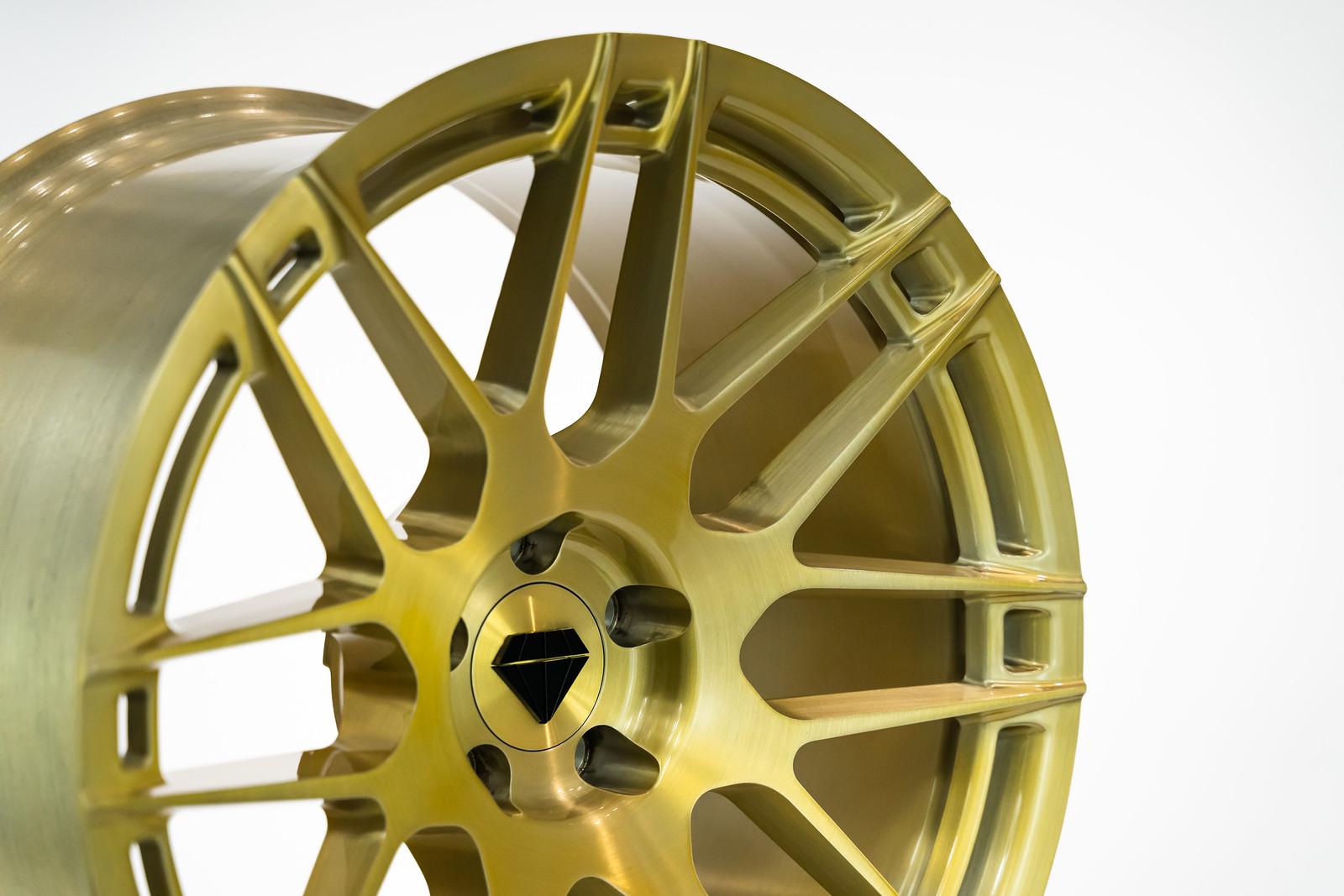 BDF12_Custom_Finish_Transparent_Brassy_Clear_Gold_3