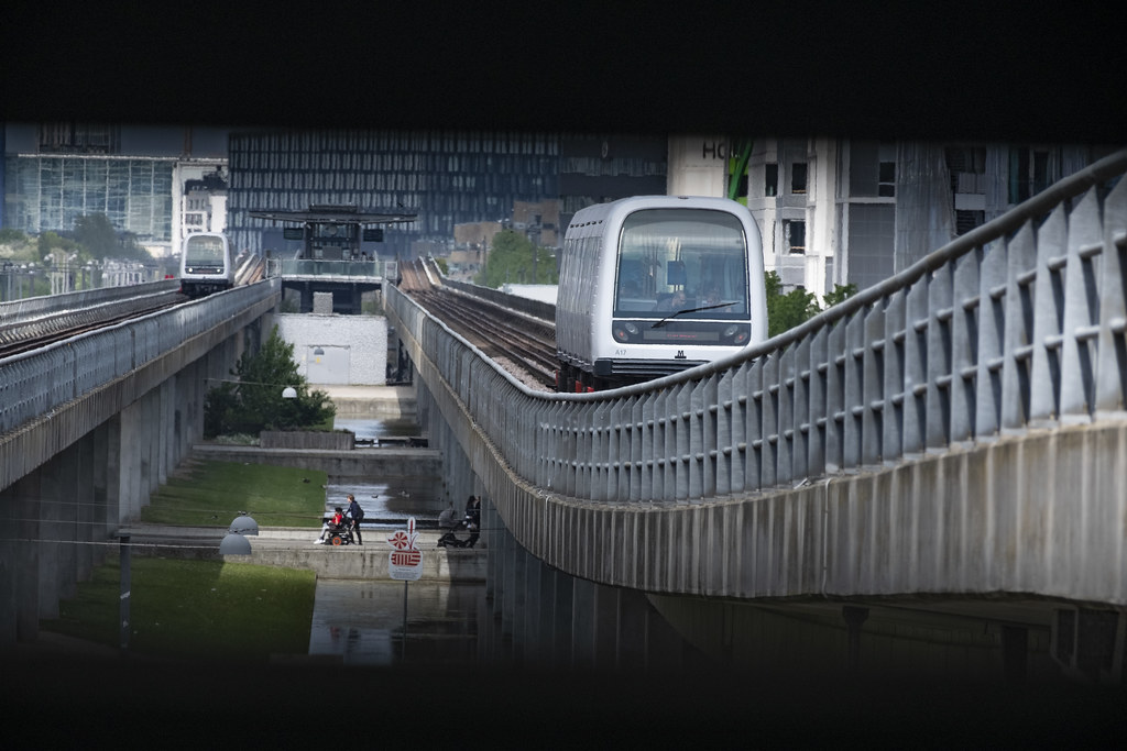 20210602 Metro Orestad_01