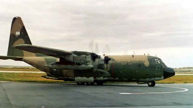 TC-67 (1)