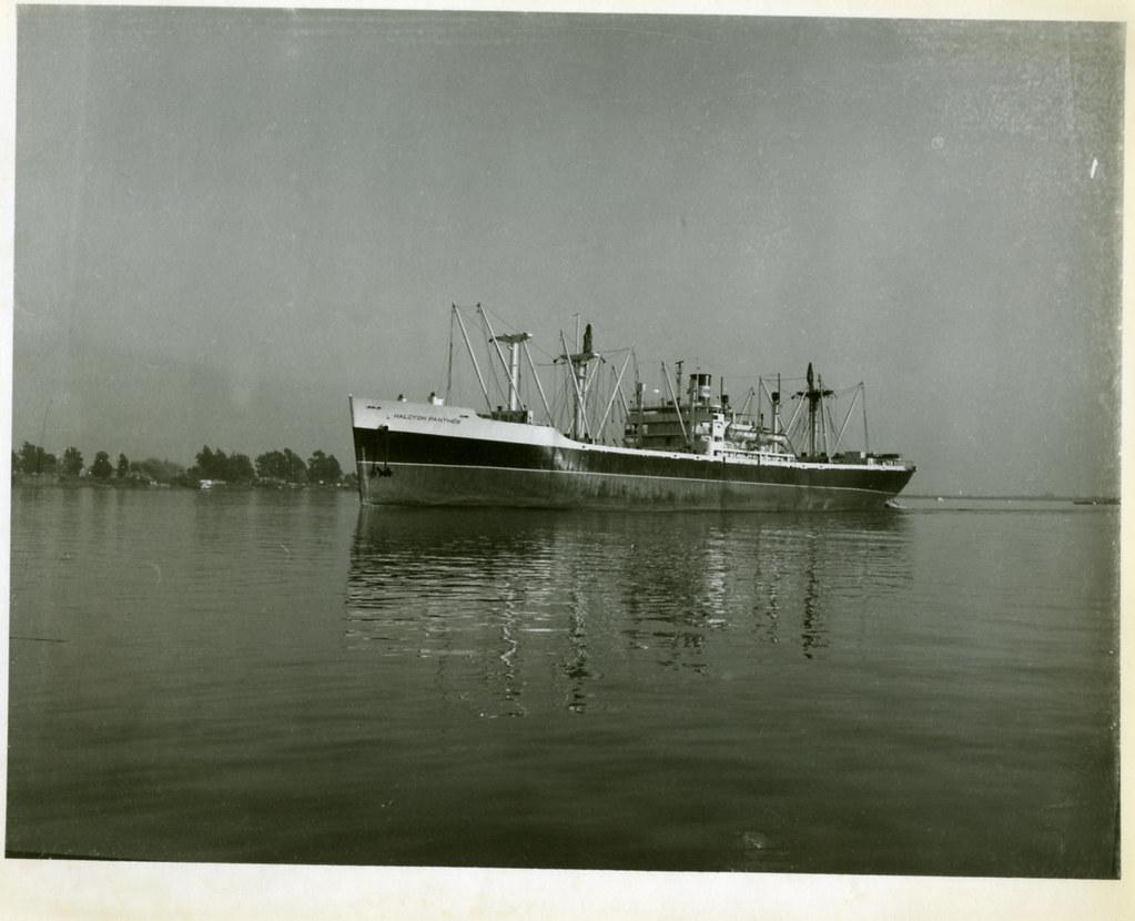[CALIFORNIA-B-0046] Sacramento-San Joaquin Delta