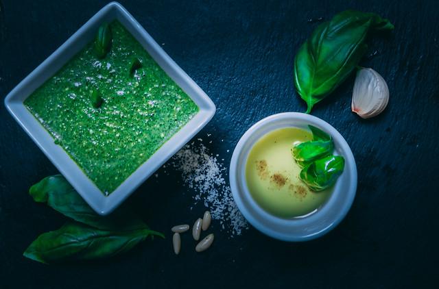 Pesto (3)