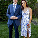 2021_06 Promgroup 00142