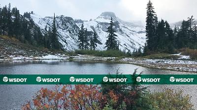Virtual Background - SR 542 - Picture Lake