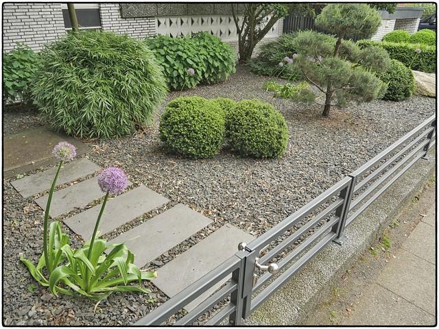 Garden Urbaning