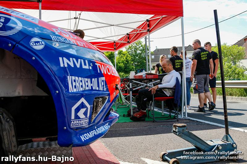 RallyFans.hu-13776