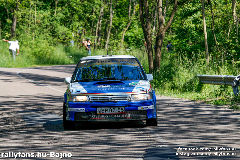 RallyFans.hu-13750