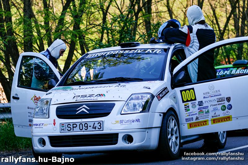RallyFans.hu-13738