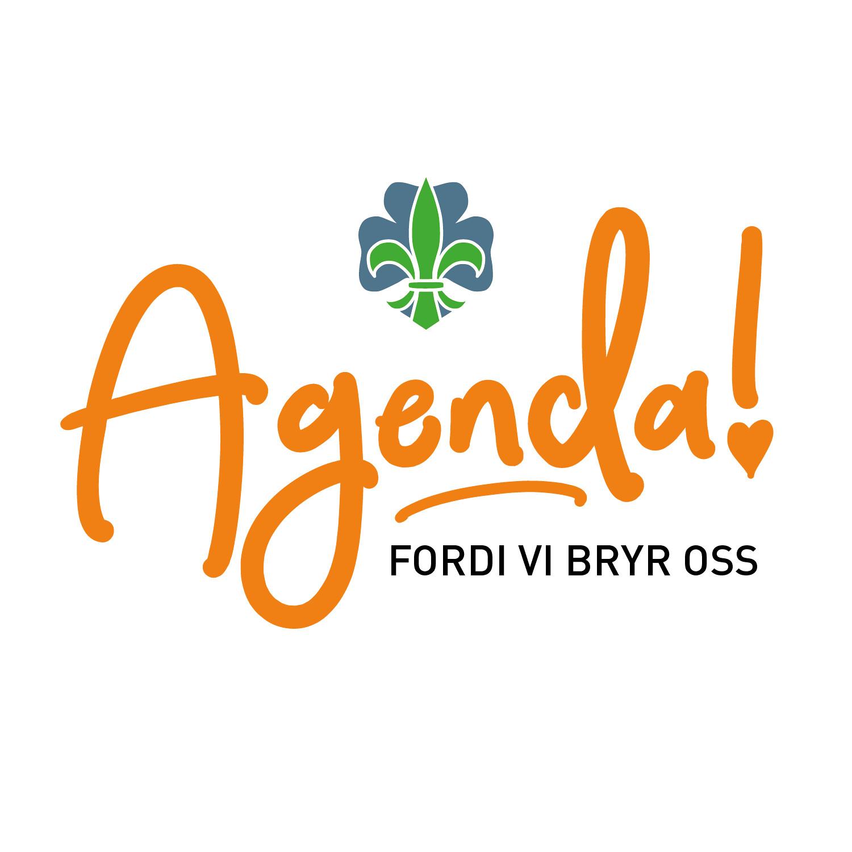 Agenda 2021 Romsda og Nordmøre krets