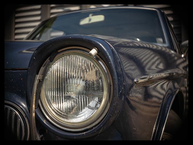 Volvo 164 TE
