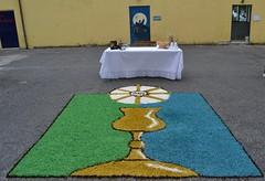 N.S. di Loreto_Guidonia