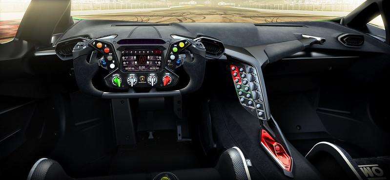 2021-Lamborghini-Essenza-SCV12-3