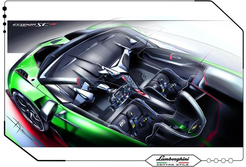 2021-Lamborghini-Essenza-SCV12-7