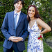 2021_06 Promgroup 00141