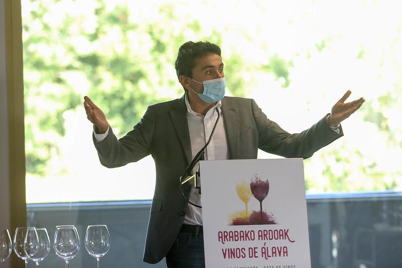 210607 Rioja Alavesa (02)