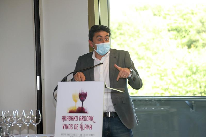 210607 Rioja Alavesa (01)
