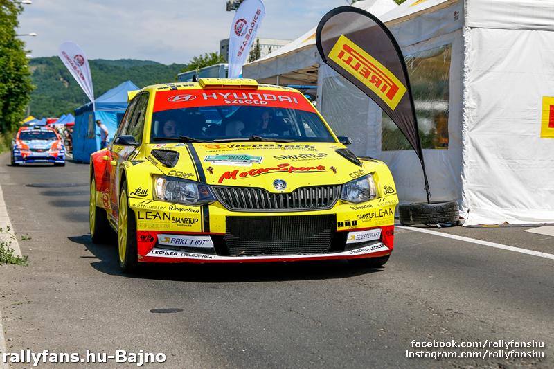 RallyFans.hu-13774