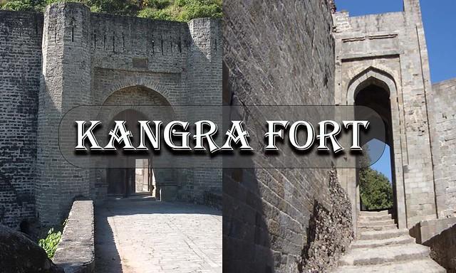 kangra-fort-new-banner-new