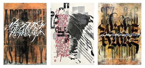 calligraphic_prints