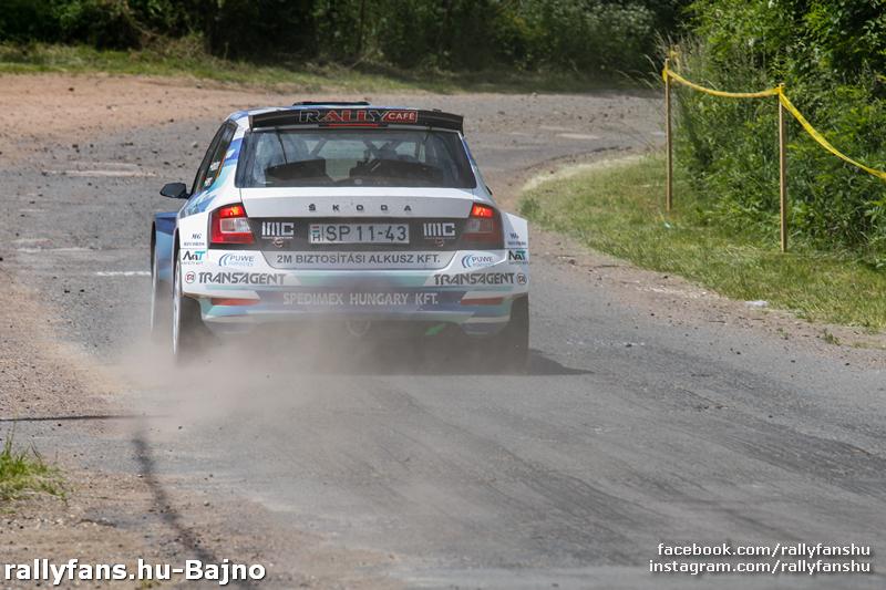 RallyFans.hu-13783