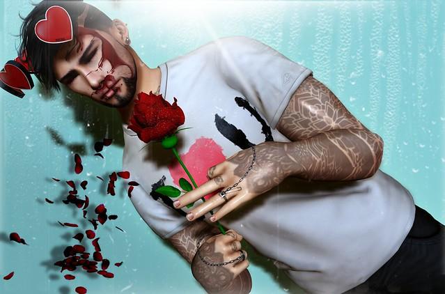 "💓 ""Morir de amor"" - DYING 4 YOUR LOVEಌ"