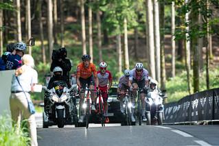 Tour de Suisse 3st stage: Lachen > Pfaffnau