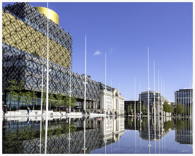 BirminghamLibrary