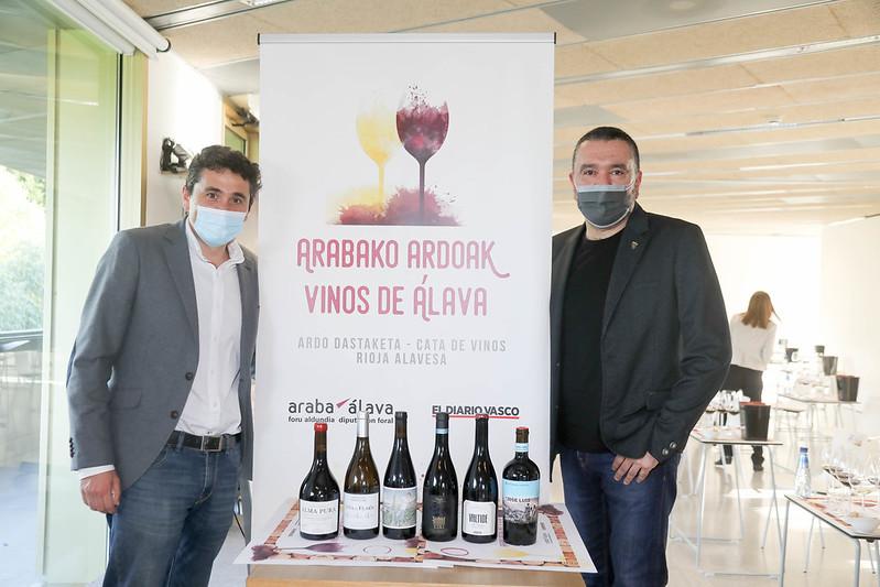 210607 Rioja Alavesa (08)