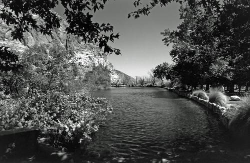 Whitewater Preserve (3)