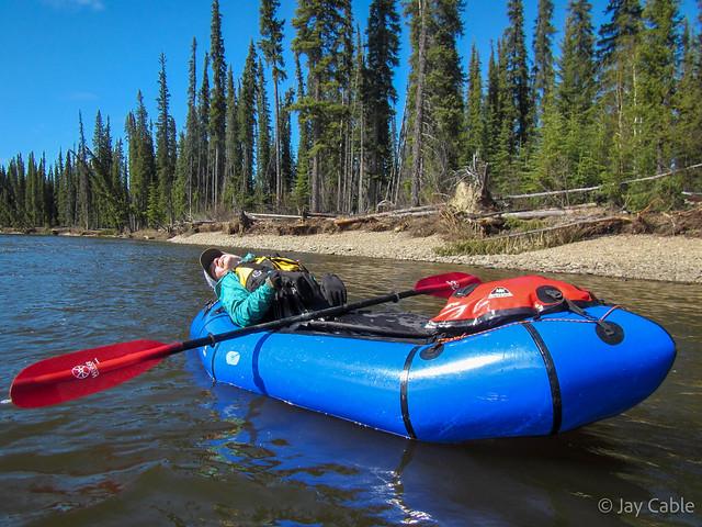 Beaver Creek 2021