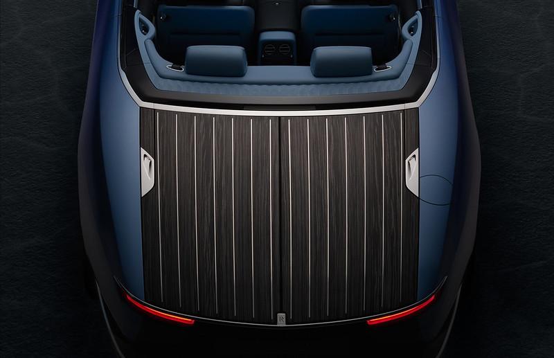 2021-Rolls-Royce-Boat-Tail-Watch-by-Bovet-1822-12