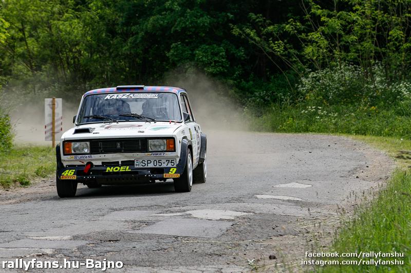 RallyFans.hu-13792