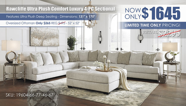 Rawcliffe 4-PC Ultra Plush Sectional_19604-66-77-46-67-08-T681_Update