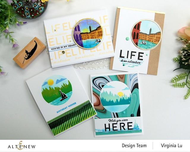 06132021-Let's Go Stamp & Die & Coloring Stencil Bundle-001