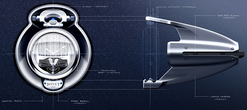 2021-Rolls-Royce-Boat-Tail-Watch-by-Bovet-1822-13