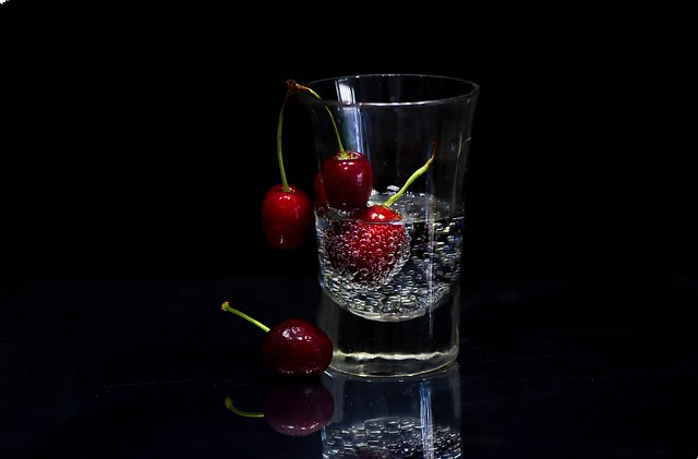 2021-06-09_06-53-13 cireres cherries