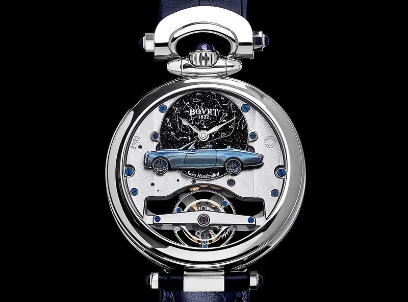 2021-Rolls-Royce-Boat-Tail-Watch-by-Bovet-1822-5