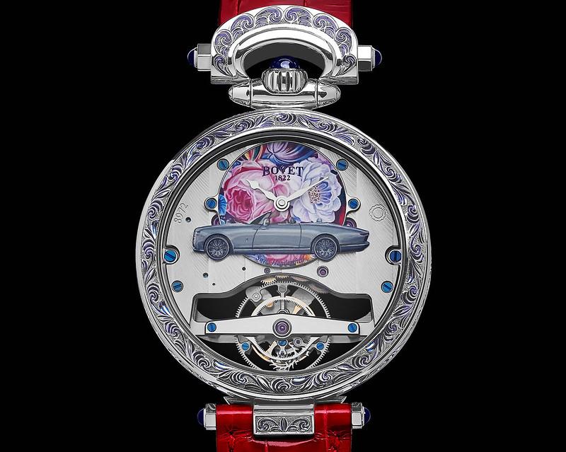 2021-Rolls-Royce-Boat-Tail-Watch-by-Bovet-1822-3