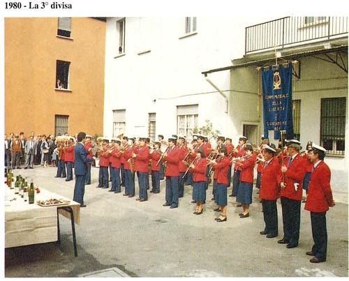 Banda di San Giuliano Milanese