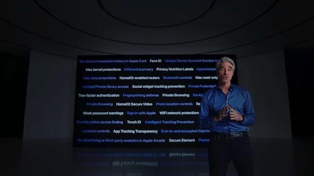 Apple Menambah Pelindung Penjejak Pada Mail Dan Safari – Memastikan Privasi Pengguna Terjamin