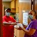 Hood & Parker County Flooding Shelter 06/09/21