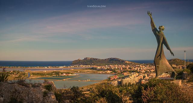 Cagliari_210021-Pano