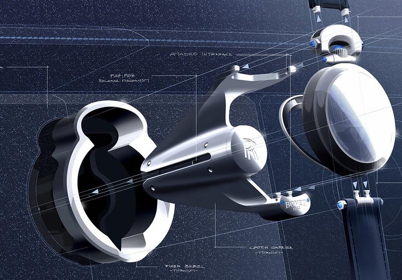 2021-Rolls-Royce-Boat-Tail-Watch-by-Bovet-1822-14