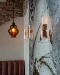 Grieks Restaurant Meteora Heerenveen door Homint