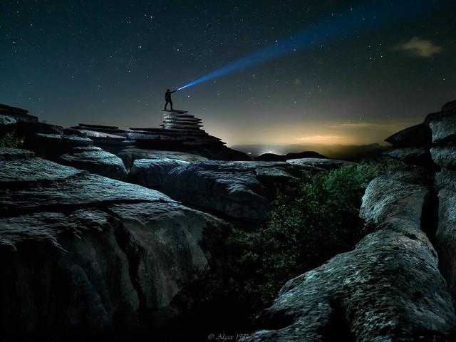 Buscando en las estrellas.jpg