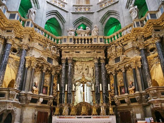 18.09.2020 - Auch, la cathédrale Sainte-Marie (309)