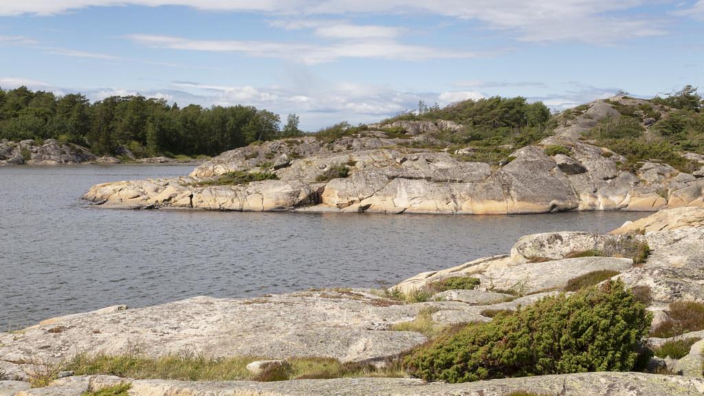 Slevikkilen 1.4, Fredrikstad, Norway